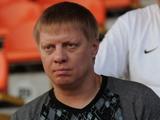 Олег Матвеев: «На мой взгляд, Шахтер» откровенно сильнее «Динамо»