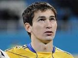 Тарас Степаненко: «Голландцы играли не по-мужски»