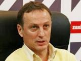 Шандор Варга: «Если украинские гранды и будут сейчас кого-то покупать, то только футболистов высокого уровня»