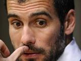 Гвардиола понимает, почему «Реал» не хочет принять финал Кубка Испании