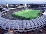 Началась реализация билетов на матч в Бордо