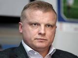 Сергей Кирьяков: «В плане игровой мудрости Воронин даст фору каждому»