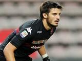 «Милан» приобретет вратаря «Кьево»