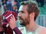 Марко ДЕВИЧ: «32 года — лучший возраст для футбола»