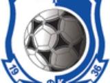 «Черноморец» покидают футболисты