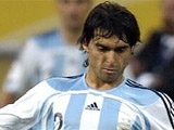 Роберто Айяла завершил профессиональную карьеру