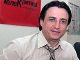 Директор канала «Футбол» «блеснул» эрудицией во время чата