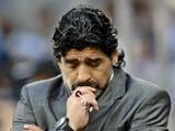 Марадона: «Стоит мне показаться в Италии, у меня отбирают часы и сережки»
