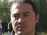 Виталий Косовский: «Я в «Газовике»? Чушь!»