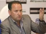 Игорь Беланов: «Динамо» заслуживает комплиментов»