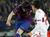 «Барселона» — «Штутгарт» — 4:0. После матча