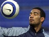 Родриго собирается пожаловаться на киевское «Динамо» в ФИФА