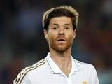 Хаби Алонсо: «Моуринью отлично находит контакт с игроками»