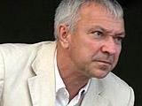 "Белоус заявил, что Блохин развалил ""Москву"""