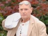 Пол Гаскойн: «Психолог Руни не поможет»