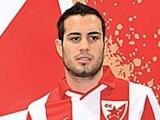 «Юве» хочет купить серба, который в 2010-м не подошел «Динамо-2»