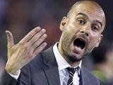 «Челси» собирается предложить Гвардиоле 20 миллионов