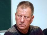 Александр Ищенко: «У Христопулоса не было шансов на успех»