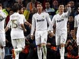 «Реал» возглавил рейтинг самых дорогих клубов мира