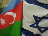 В Баку беспрецедентно охраняют сборную Израиля
