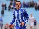Юрий Вернидуб: «Я бы хотел, чтобы Андриевский остался, но он динамовец и видит свое будущее в «Динамо»