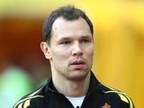Сергей Игнашевич: «Как спортсмен, я двумя руками за ЧСНГ»