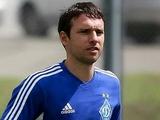 «Металлист» уговорил «Динамо» продать Богданова