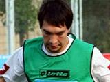 Андрей Русол: «Необходимо настраиваться на победу»