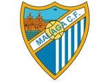 «Малага» не согласна с решением УЕФА