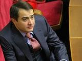 Андрей ПАВЕЛКО: «Думаю, на пост президента ФФУ будет много претендентов»