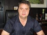 Президент «Полтавы»: «КДК – это детский сад»