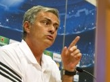 Жозе Моуринью: «Не дать «Золотой мяч» Криштиану Роналду — это преступление»