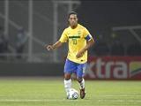 Бразильские болельщики против привлечения Роналдинью в сборную