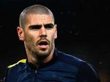 «Монако» намерен предложить контракт Вальдесу, несмотря на травму