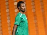 Лучшим игроком Кубка Африки признан неудачник финала