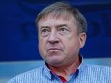 Вячеслав ГРОЗНЫЙ: «Против «Динамо» будут играть все арендованные»