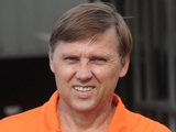Сергей Ященко: «Рома» — зубастый соперник, с которым придется изрядно помучиться»