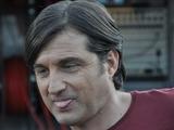 Отар Кушанашвили: «В «Анжи», по слухам, очень хочет Артем Милевский»