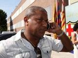 Мазиньо: «Алькантара еще долго будет играть за «Барсу»