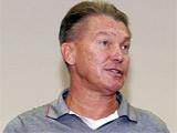 Из «наших» лишь Блохин попал в ТОП-50 лучших тренеров XXI века