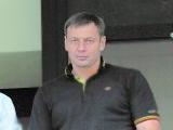 На выборах президента Премьер-лиги у Данилова будет альтернатива