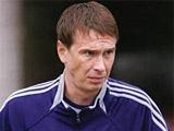 Валентин БЕЛЬКЕВИЧ: «У команды U-19 будет общая заявка с «молодежкой»