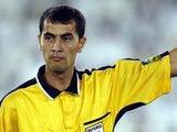 Матч открытия чемпионата мира доверен арбитру из Узбекистана