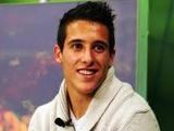 Тельо подпишет новый контракт с «Барселоной»