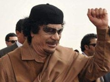 Муаммар Каддафи: «ФИФА — коррумпированная организация»