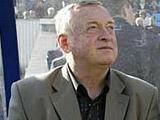 Евгений Котельников: «Свой первый матч сборная Украины проводила в Ужгороде из-за экономии»