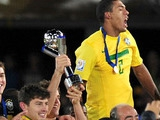 Бразилия выиграла молодежный чемпионат мира (U-20)