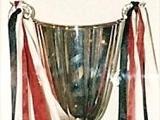 Результат финала Кубка кубков-1972/73 могут пересмотреть