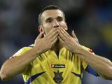 AFP: «Шевченко хочет закончить карьеру победой на Евро-2012»