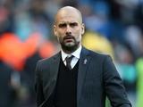 Хосеп Гвардиола: «У «Манчестер Сити» больше нет денег, которые можно тратить»